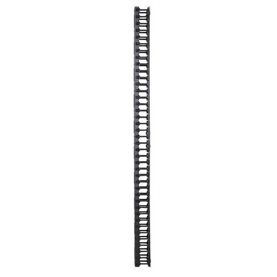 Vertical Cable Manager - Standard 36U/44U