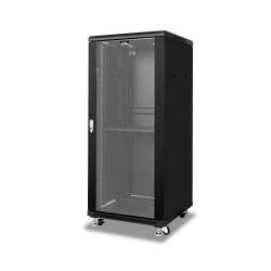 Network Cabinet 27U 600W X 600D