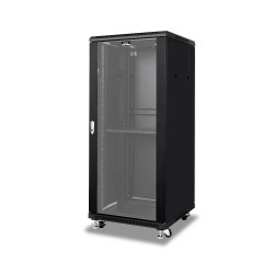 Network Server Cabinet 27U 600W X 600D