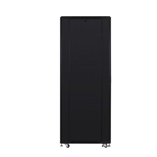 Network Server Cabinet 42U 600W X 1000D