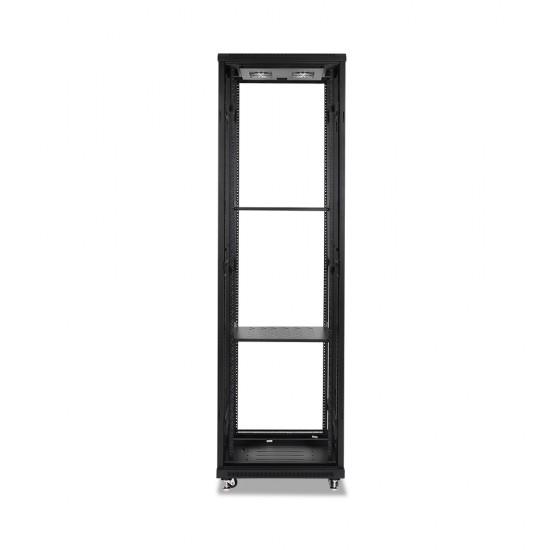 Network server Cabinet 42U 600W X 600D
