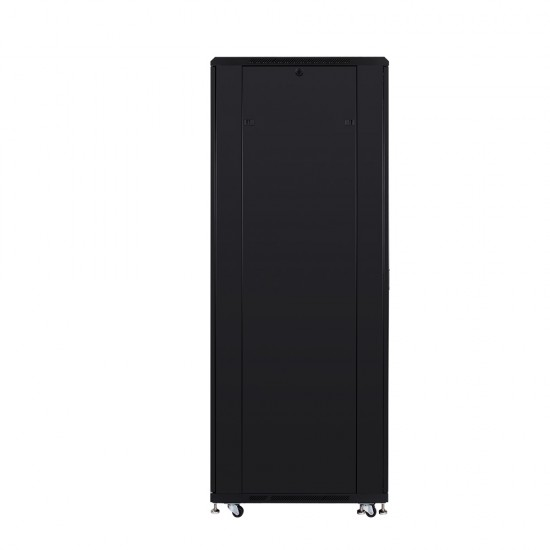 Network Server Cabinet 42U 600W X 800D