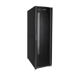 Server Cabinet 42U 600(W)X1000(D)