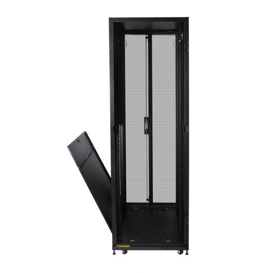 Premium Server Cabinet 42U 600(W)X1000(D)