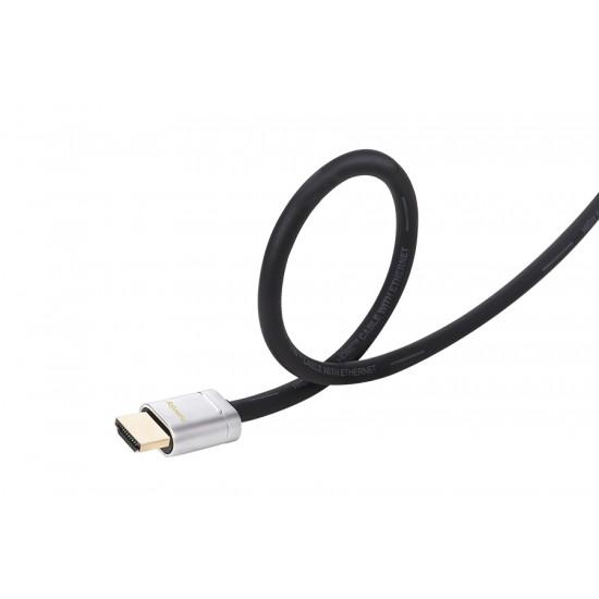 HDMI Cable 3M