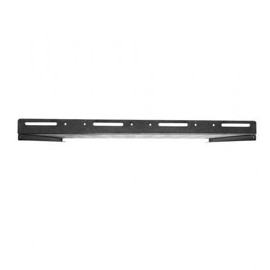 Shelf for 800mm Deep Cabinets
