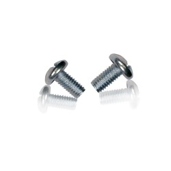 M6 Screw (10 Pack)