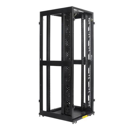 Premium Server Cabinet 47U 800(W)X800(D)