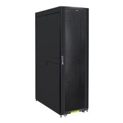Server Cabinet 47U 600(W)X1200(D)