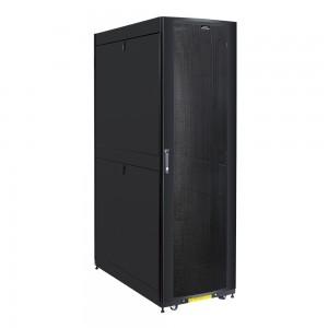 Server Cabinet 42U 600(W)X1200(D)