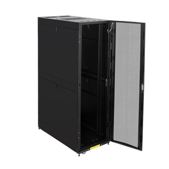 Premium Server Cabinet 42U 600(W)X1200(D)