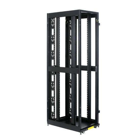 Premium Server Cabinet 47U 600(W)X800(D)