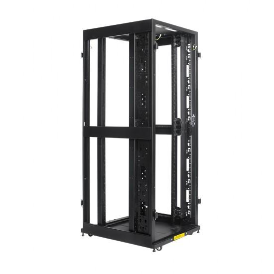 Server Cabinet 47U 800(W)X1000(D)