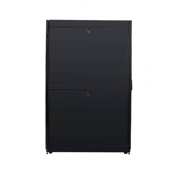Premium Server Cabinet 47U 800(W)X1200(D)