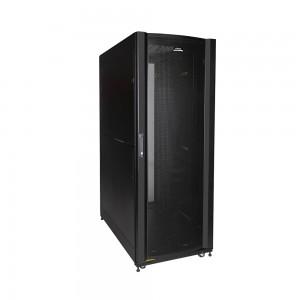 Flat Pack Server Cabinet 27U 600W X 800D