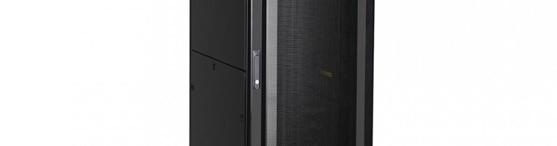 Flat Pack Server Cabinets