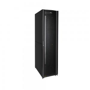 Server Cabinet 45U 600(W)X1000(D)