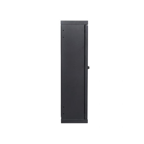 Wall Mount Cabinet 15U620 Slim Fully Welded Heavy Duty