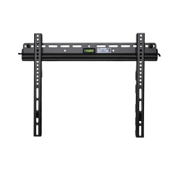 TV Wall Mounts 32''-55''
