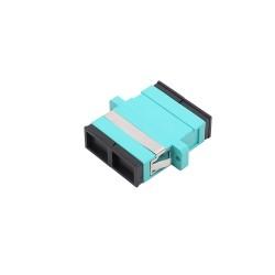 Adapter (multi-mode duplex SC, ten Gigabit)